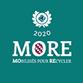 Label More : Mobilisé pour recycler